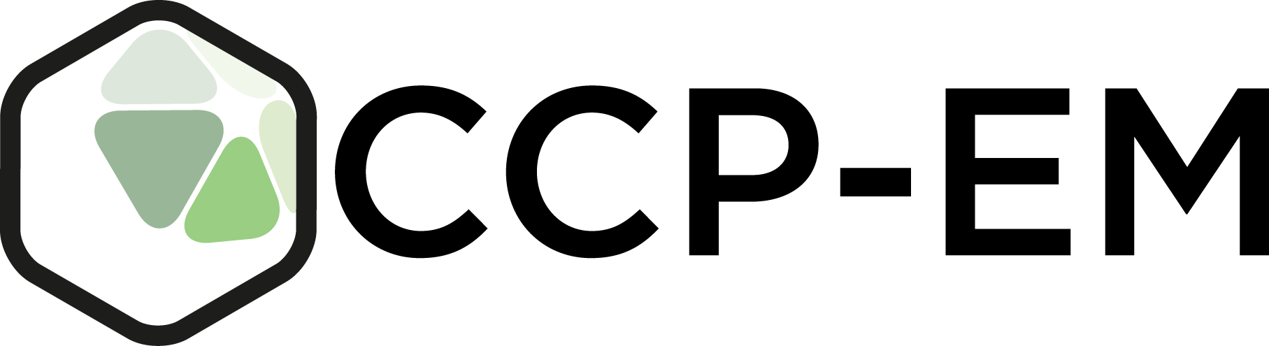 CCPEM